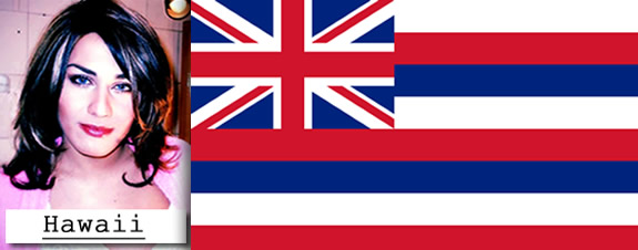 Email Hawaii Shemales