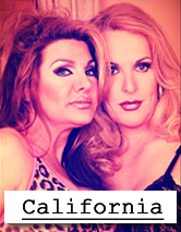 Email TGirls and Shemales in Cali