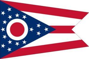 Ohio Shemales