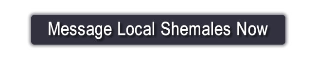 Email Local Shemales
