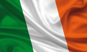 Ireland Shemales