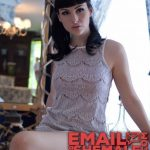 Bailey Jay Hottest Trans Woman